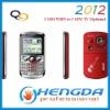 2012 mobile q9