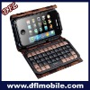 """2012 new 2.8"""" girl phone t8000 with WIFI 2GB+512MB"""