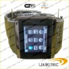2012 new arrival watch celll phone with java function X8