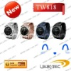 2012 new bluetooth2.0 Java2.0  watch cell phone