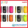 2012 new cell phone s600w