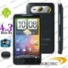 2012 new model android 2.3 cell phone E7(HD7)