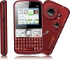 2012 only $17.80 Q5 qwerty phone with TV