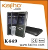 2012 only $19.00 low end tv mobile phone k449