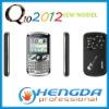 2012 q10 dual sim mobile