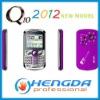 2012 q10 dual sim phone