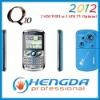 2012 q10 mobile
