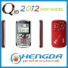 2012 q10 mobile phones