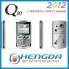 2012 q10 phone wifi