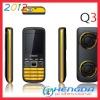 2012 q3 dual sim mobile