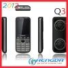 2012 q3 mobile