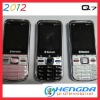 2012 q7 tv dual camera dual sim phone