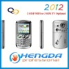 2012 q9 cell phone