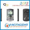 2012 q9 cellphone