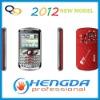 2012 q9 chinese phone