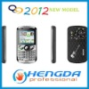 2012 q9 fashion phone