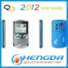 2012 q9 mobile