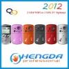 2012 q9 mobile phone