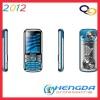 2012 q9 phone