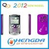 2012 q9 wifi mobile