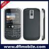 2012 qewrty keyboard phone case 53-9000c