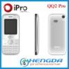 2012 qq2 celular