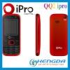 2012 qq2 cheap cell phone