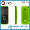 2012 qq2 cheap cell phones