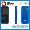 2012 qq2 cheap mobilephone phone