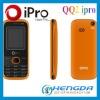 2012 qq2 cheap unlocked cell phone