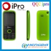 2012 qq2 low cost gsm mobile phone