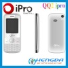 2012 qq2 very low cost mobile phones