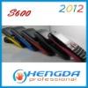2012 s600 dual sim