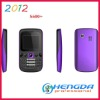 2012 s600 mobile cell phones