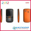 2012 s600 mobile phone