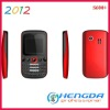 2012 s600 qwerty tv mobile phone
