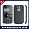 "2012 the best price cell phone 2.2""dual sim tv 53-9000c"