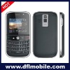 2012 the best price tv mobile phone 53-9000c