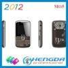 2012 triple gsm sim mobile phone m115