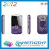 2012 triple sim card phone m115