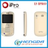 2012 tv cell phone i3 pro