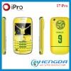 2012 tv mobile phone i7 pro