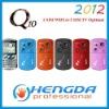 2012 tv mobile phone q10