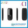2012 unlock c1
