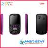 2012 wap tv java mobile phone s900