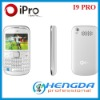 2012 wifi ipro phones i9 pro
