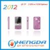 2012 wifi java tv mobile phone q5
