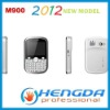 2012 wifi phone m900