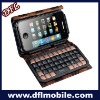 """2012cell phone 2.8""""wifi china cell phone t8000"""