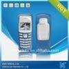 2100 mobile phone